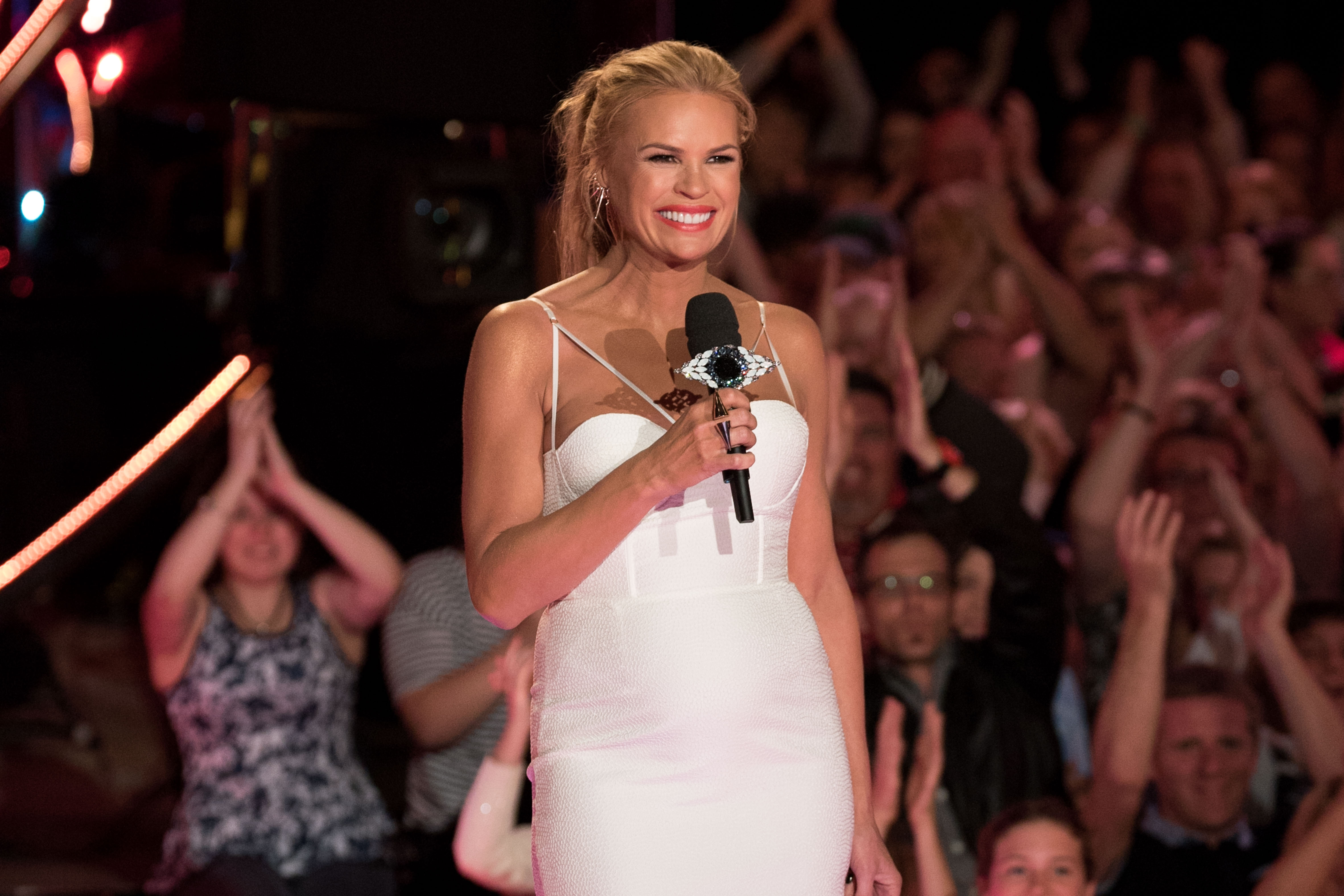 Brother Australia 2014 - Day 22 Recap - Cat is saved; Dion is evicted