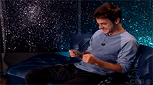 Big Brother 10 - Dan Gheesling - America's Player