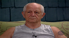 Big Brother 10 - Jerry MacDonald