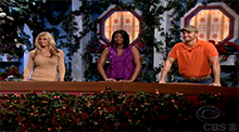 Big Brother 10 HoH
