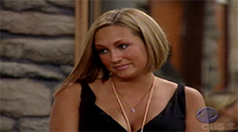 Chelsia Hart Big Brother 9